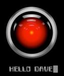 HAL2001